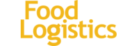 Food Logistics FL100+, 2014