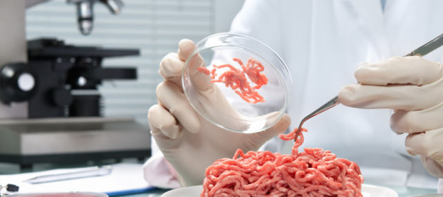 2 Ways Food Safety Rules Could Change in the Trump Era – Featured Image