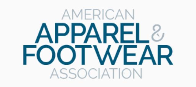 AAFA Traceability Seminar – Featured Image