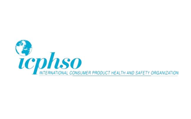 ICPHSO Annual Meeting & Symposium – Featured Image
