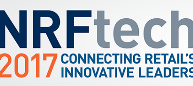 NRFtech 2017 – Featured Image