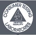 Consumer Testing Laboratories