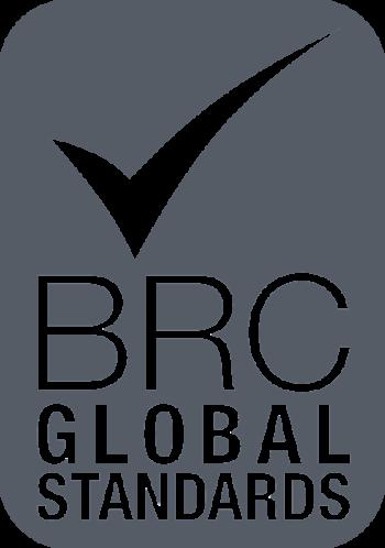 BRC Global Standards