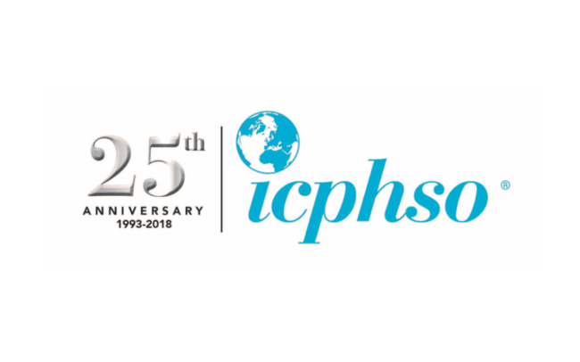 ICIX Founder Matt Smith Joins ICPHSO Board, Leads Panel at ICPHSO Silver Jubilee – Featured Image