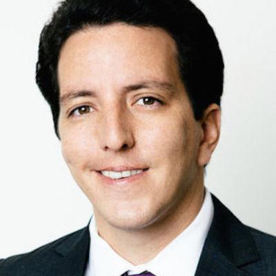 Kareem El Sawy