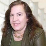 Lisa Stapleton