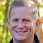 Matt Goodman